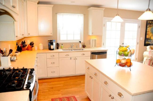 Как обустроить кухню 10 кв.м. Как обустроить кухню 10 кв.м.