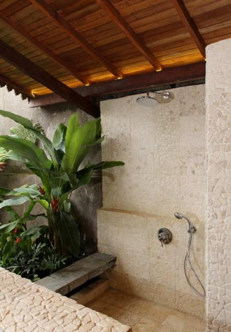 Летний душ устройство фото