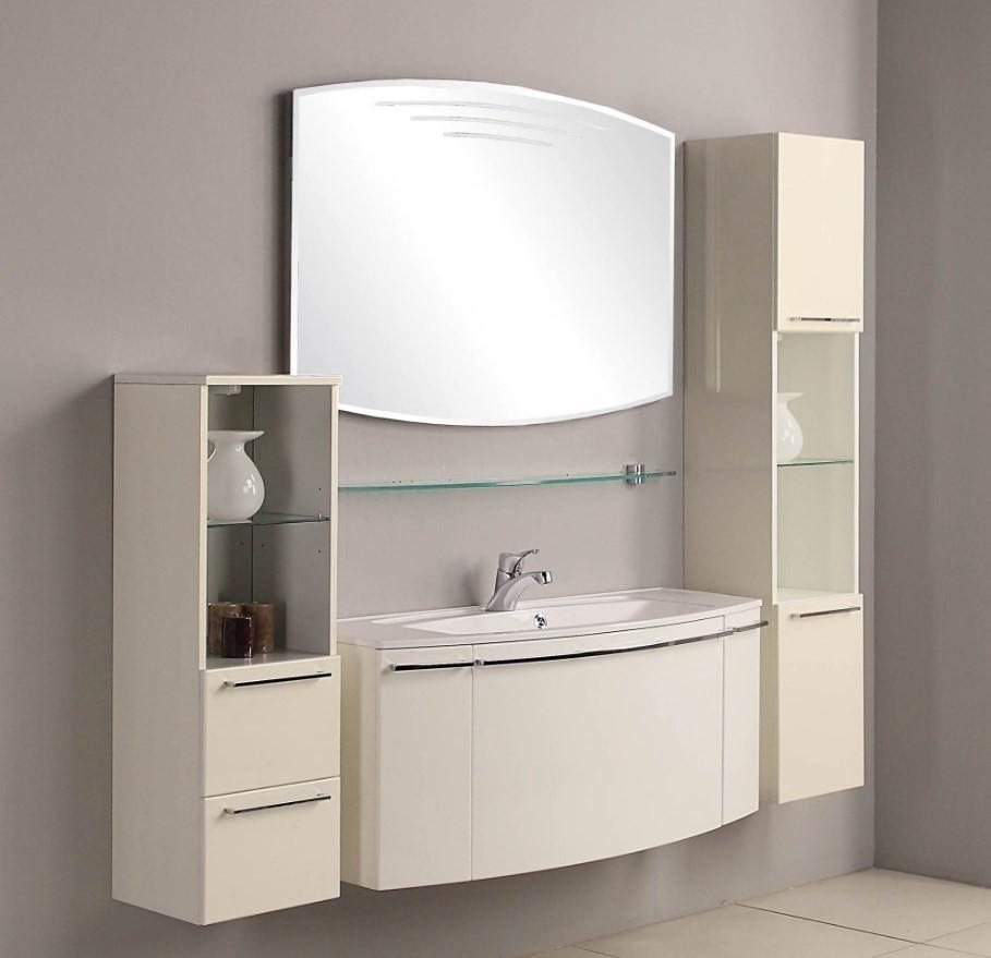 Мебель для ванной комнаты АкватонМебель для ванной комнаты Акватон
