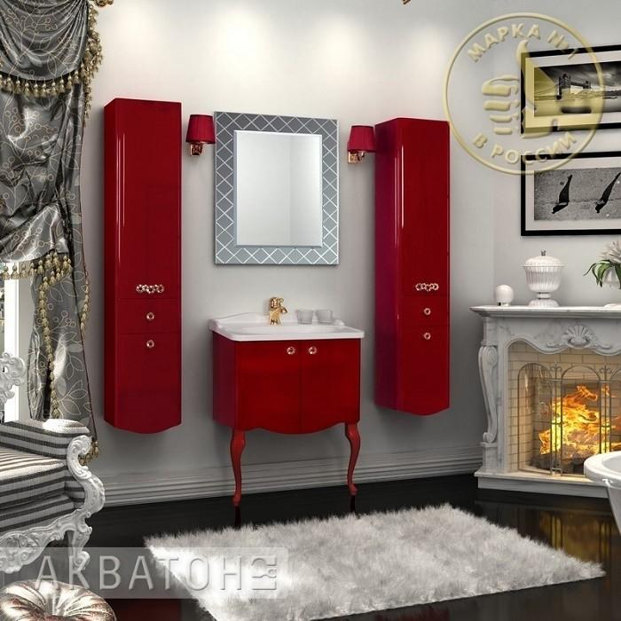 Акватон для ванных фото