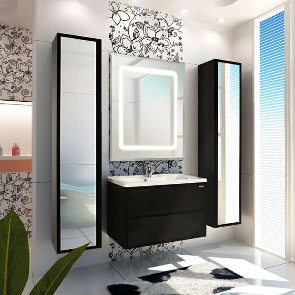 Мебель для ванной комнаты Акватон