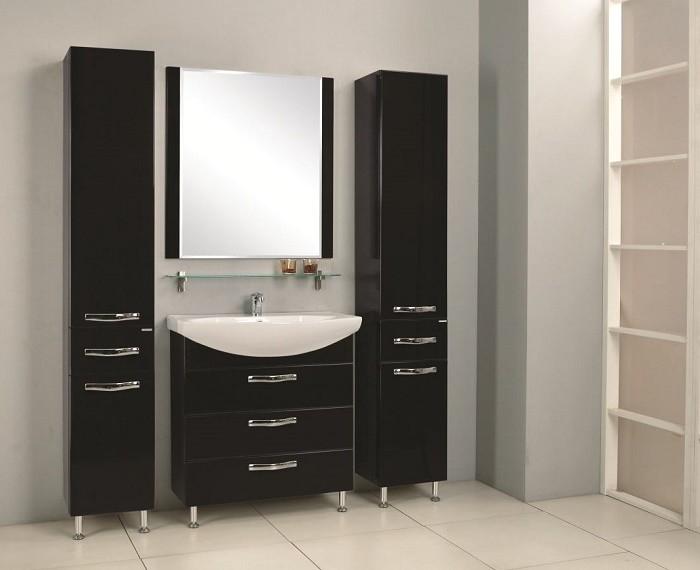 Мебель для ванной комнаты Акватон фото